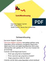 Sistem Basisdata Pert26