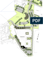 Site Plan Color Middle High2