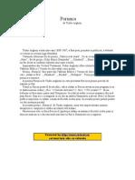 www.referate.ro-Porunca_de_Tudor_Arghezi_-_comentariu_f341b