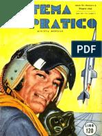 Sistema Pratico 1955_06