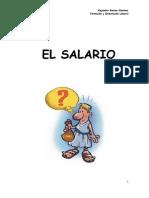 APUNTES_SALARIO_2011