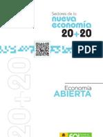 EOI_2020_EconomiaAbierta_2010