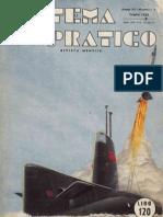 Sistema Pratico 1955_07