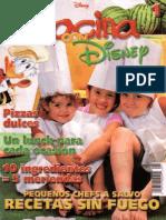 Cocina_con_Disney_N__1