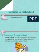 elementos_de_Probabilidad11