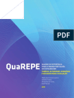 Manual QuaREPE Tarefas