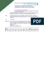 Simulation+Solution+G+Test+FyBNVC08Ch3Proj +5 7 Projectile +Circular+Motion Energy Linear+Momentum
