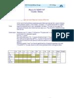 Solution+Test++FyBNVC07+Ch+5++Circular++Motion