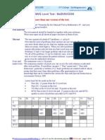 Solution+V1 VG MVG MaD6NVC08+Trigonometry+and+Derivatives