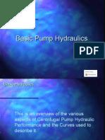 Hydraulics Training - Kemapco