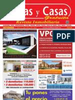 Revista Motorstar Diciembre 2011
