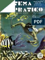 Sistema Pratico 1955_08