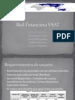 Sate Lit Ales Financier A Network