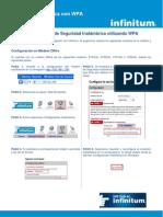 ManualSeguridadWPA[1]