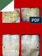 Sv,0301,001,02,Caja8.9,Exp.12,17folios