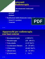 1- RT-Parte Generale - Corso Medicina e TSRM-Nov-2004