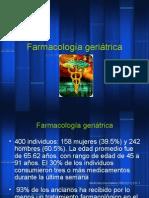 EPIDEMIOLOGÍA+DEL+ENVEJECIMIENTO_+Farmacologia+2008