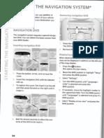 Mini NAV Manual
