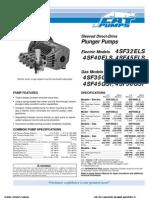 4SF Schematic