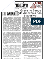 Tst Garante Legalidade Greveaebab21e3367817