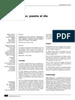 pdf nódulos