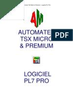 PL7-PRO