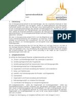 Info Kirchengemeindeverband