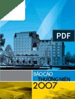 BCTN2007tiengViet