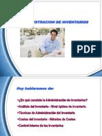 admon_de_inventarios