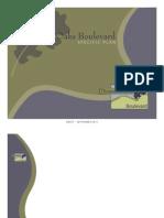 Thousand Oaks Blvd. Specific Plan - DRAFT