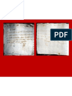 Sv,0301,001,02,Caja8.9,Exp.16,43folios