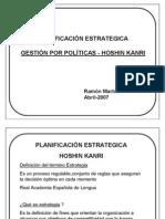 PLANIFICACIÓN ESTRATEGICA- R MARTOS 2-