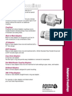 vdo marine catalog electrical connector diesel engine document