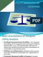 utilityanalysisofdemand-090708073829-phpapp02