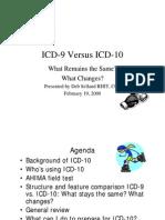 ICD10D