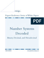 WP Mays Number Decode 1