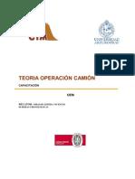 TEORIA_OPERACION_CAMION_(2)