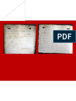 Sv,0301,001,02,Caja8.9,Exp.19,10folios