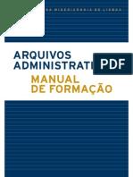 arquivos_administrativos