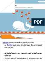 20110610-arandatwitter-110616092626-phpapp02