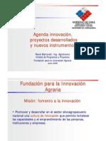 9_Innovac..