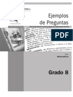 2007EjemplosDePreguentas-G8