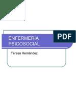 ENFERMERIA PSICOSOCIAL2V