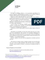poesie_et_generateurs