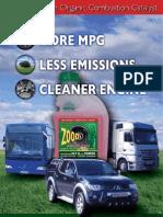 Zoom Catalyst Brochure Full