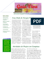 Info_Gaia_Viva_005-01_08