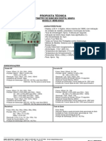 Manual_Mdm-8045a-1301