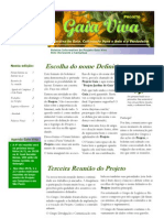 Info_Gaia_Viva_002-02_06