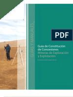guia_constitucion_concesiones