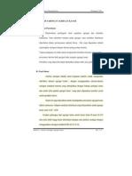 Bab III.5 Analisis Saringan Agregat Kasar (Ok)
